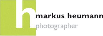Markus Heumann