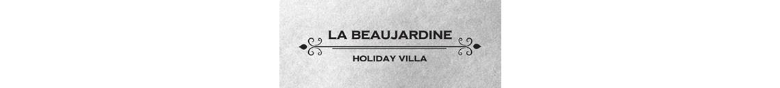 La Beaujardine