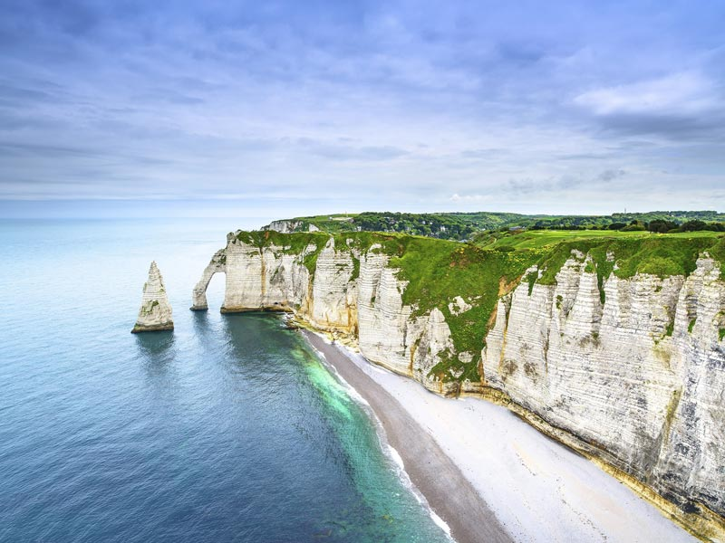etretat-cliffs-normandy-cr-getty