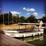 La Beaujardine Villa. France. Bookings for summer 2017.