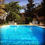 holiday-villa-in-france