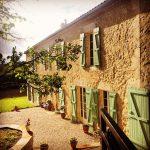 holiday-villa-france-la-beaujardine